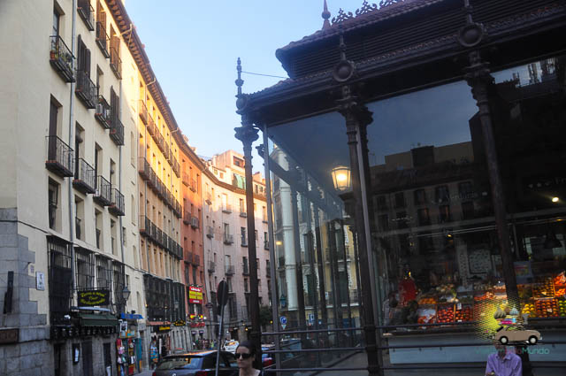O que fazer em Madri-14