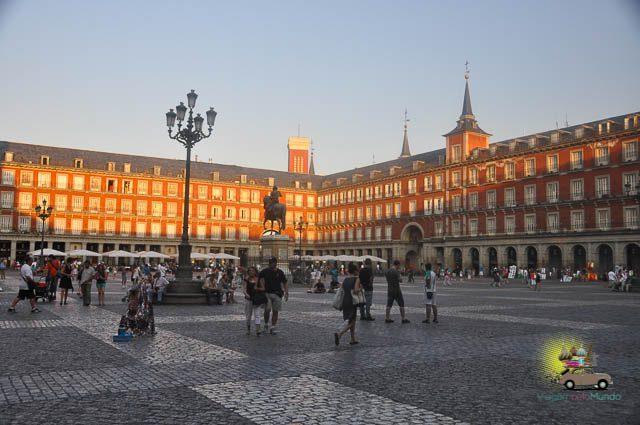 O que fazer em Madri-15