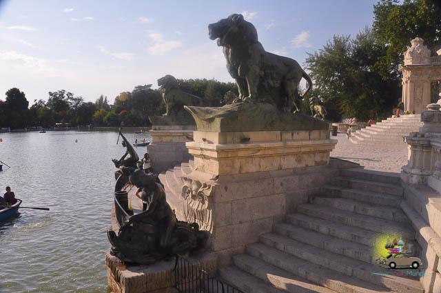 O que fazer em Madri: roteiro de 5 dias, Viagem pelo Mundo blog
