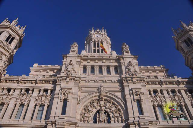 O que fazer em Madri-7