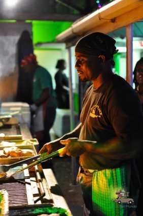 Onde comer em Barbados-3