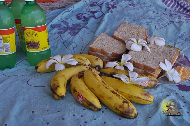 Onde comer em Barbados-4