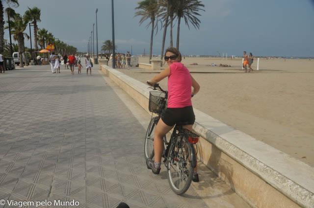O que fazer em Valencia, Espanha: roteiro de 3 dias