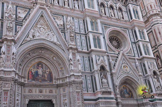 O que fazer em Florença, Itália: roteiro de 3 dias