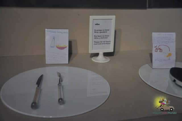 Museu das Ideias e Invenções-2