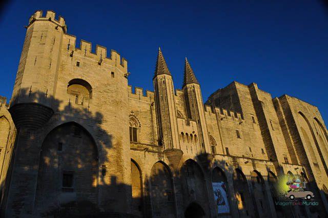 Avignon-5