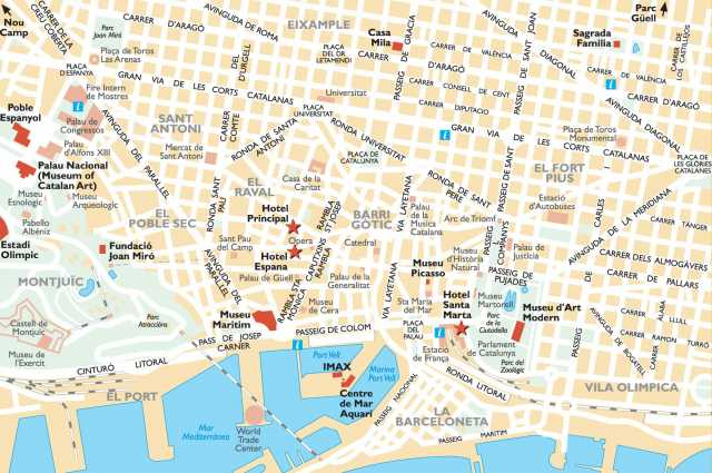 Barcelona-tourist-map (1)
