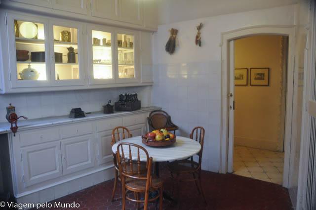 Casa Milà (6)