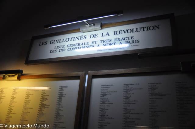 Conciergerie em Paris: dicas de passeio