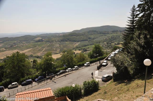 Alugar carro Toscana (1 de 1)-2