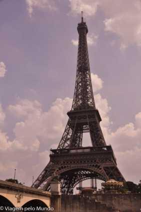 O que fazer em Paris, França: roteiro de 8 dias