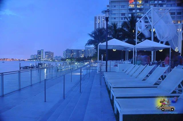 Mondrian Miami