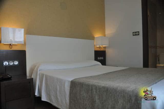 Onde ficar em Granada: melhores hotéis
