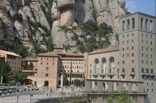 Montserrat-3