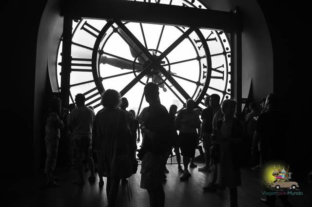 Museu D'Orsay-2