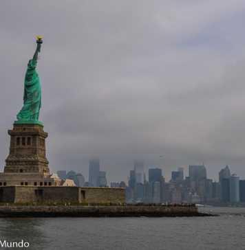 O que fazer em Nova York: roteiro de 8 dias