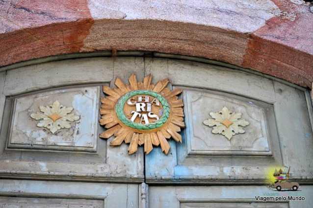 Ouro Preto-13