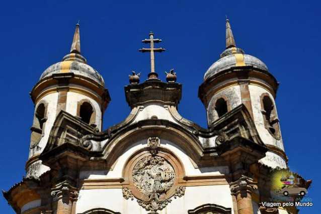 Ouro Preto-16