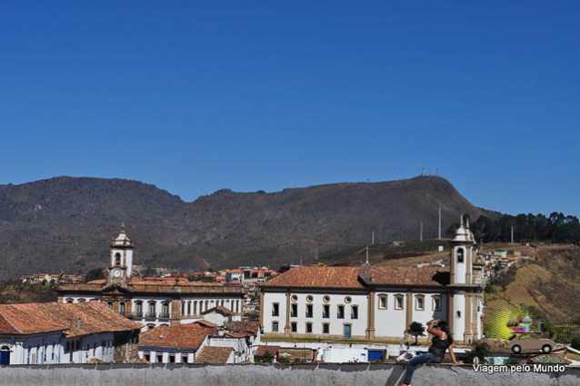 Ouro Preto-4