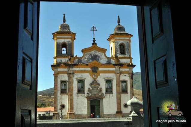 Ouro Preto-7