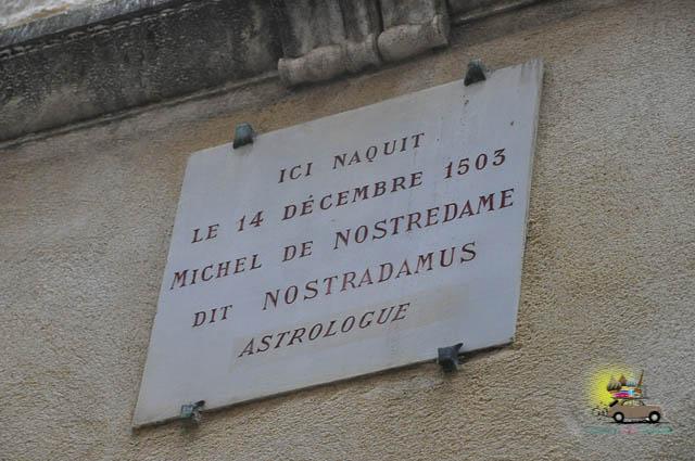 Saint-Remy de Provence-2