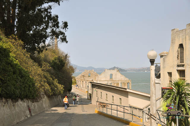 San Francisco roteiro-7