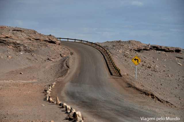 Vale da Morte11