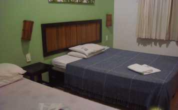Onde ficar em Salvador, Bahia: melhores hotéis