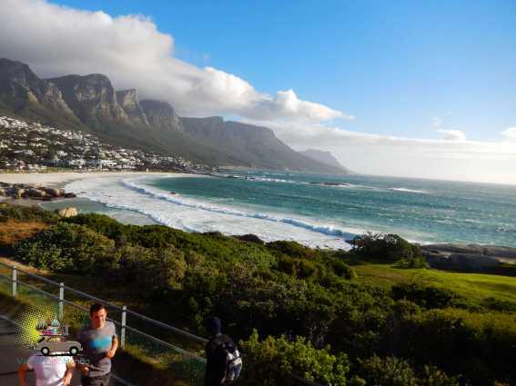 Como fazer trabalho voluntário na África do Sul, Como fazer trabalho voluntário na África do Sul, Viagem pelo Mundo blog, Viagem pelo Mundo blog