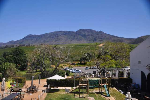 Degustação de vinhos Groot Constantia em Cape Town, Degustação de vinhos Groot Constantia em Cape Town, Viagem pelo Mundo blog, Viagem pelo Mundo blog