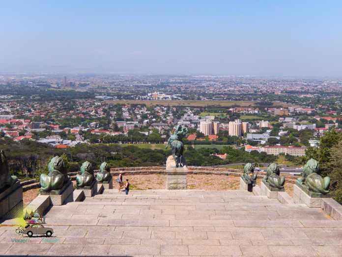 O que fazer em Cape Town-2