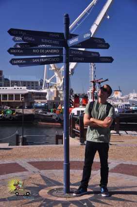 O que fazer em Cape Town-6