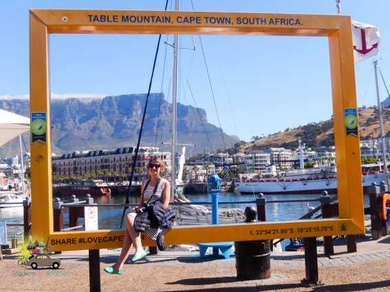 O que fazer em Cape Town: roteiro de 4 dias