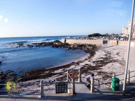 O que fazer em Cape Town-8