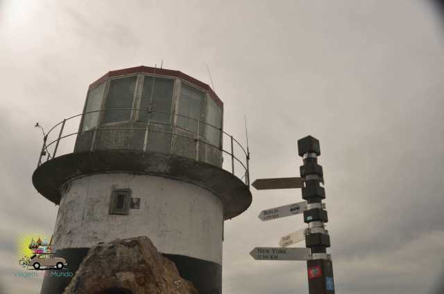 Cabo da Boa Esperança-2
