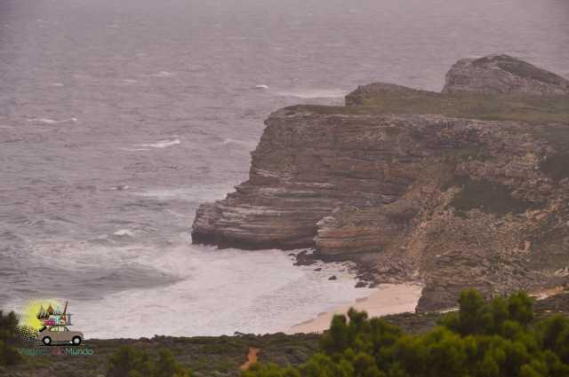 Cabo da Boa Esperança-5