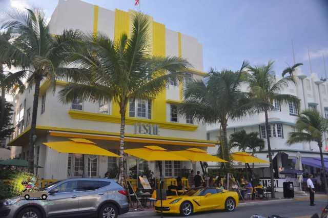 O que fazer em Miami, roteiro de 4 dias