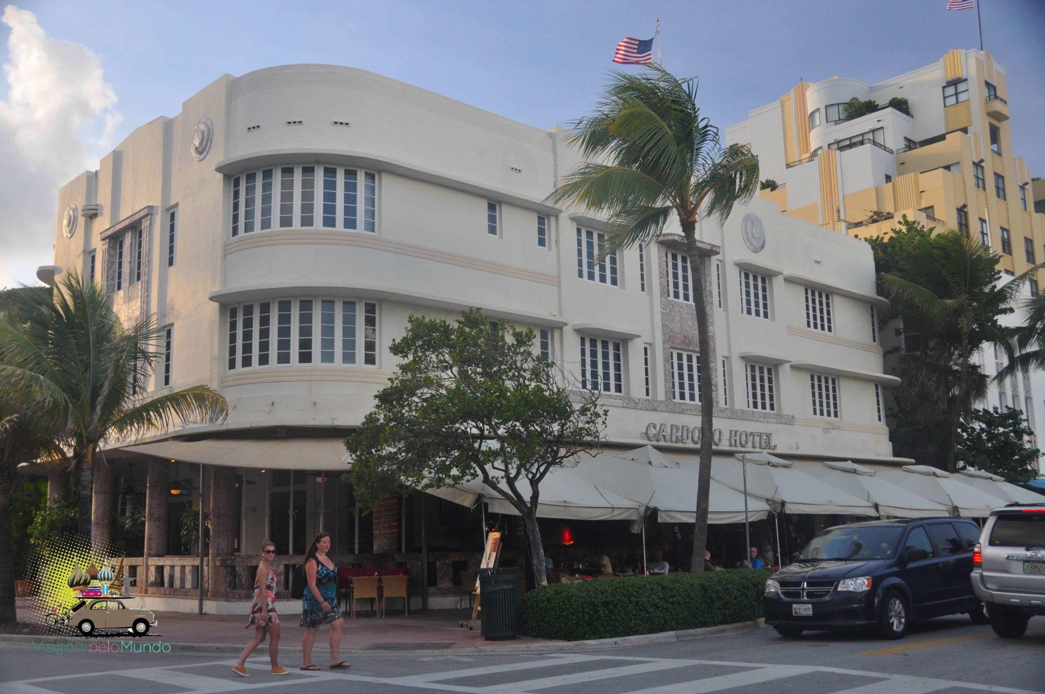 O que fazer em Miami-8