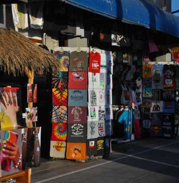Venice Beach Los Angeles-13