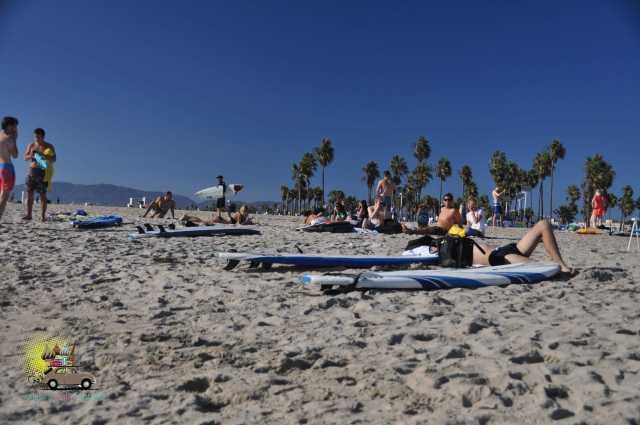 Onde ficar em Los Angeles: melhores hotéis, Onde ficar em Los Angeles: melhores hotéis, Viagem pelo Mundo blog, Viagem pelo Mundo blog