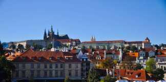 Castelo de Praga-4