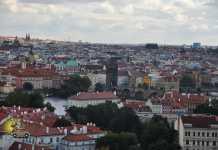 Castelo de Praga-9