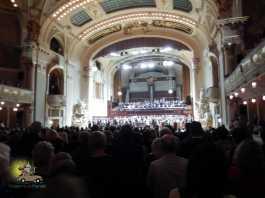 Concerto em Praga-7