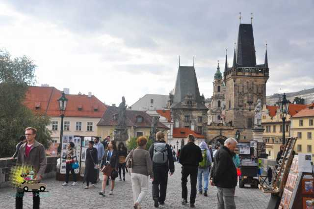 O que fazer em Praga: roteiro de 3 dias