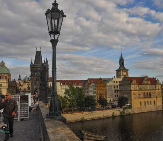 O que fazer em Praga-26