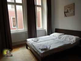 Viola Residence Praga-2