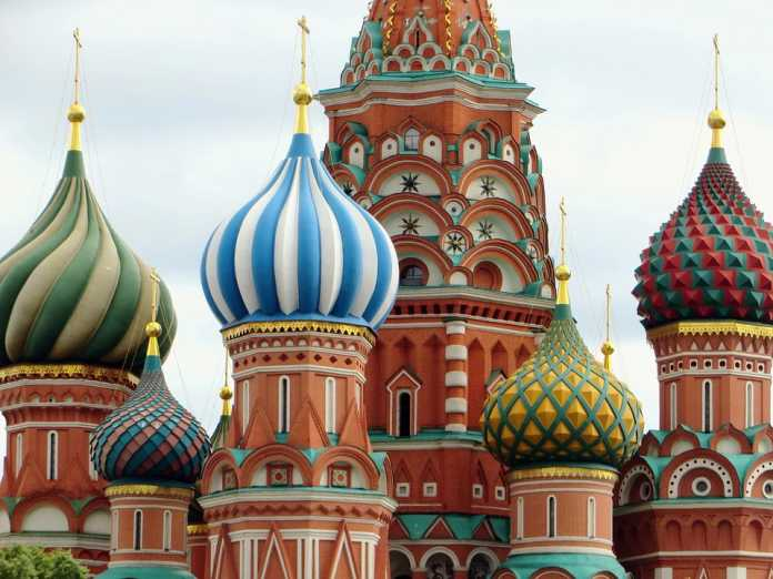 russia-1199331_960_720