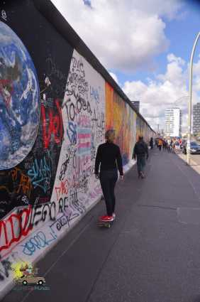 East Side Gallery-4