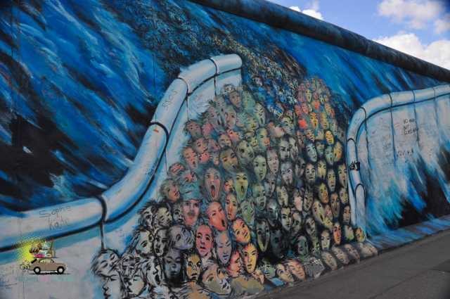 East Side Gallery-9
