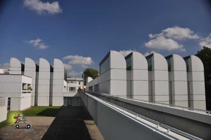Museu Bauhaus Berlim-3
